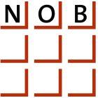 NOB_groot